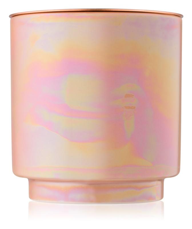 Paddywax Glow Rosewater & Coconut illatos gyertya  481 g
