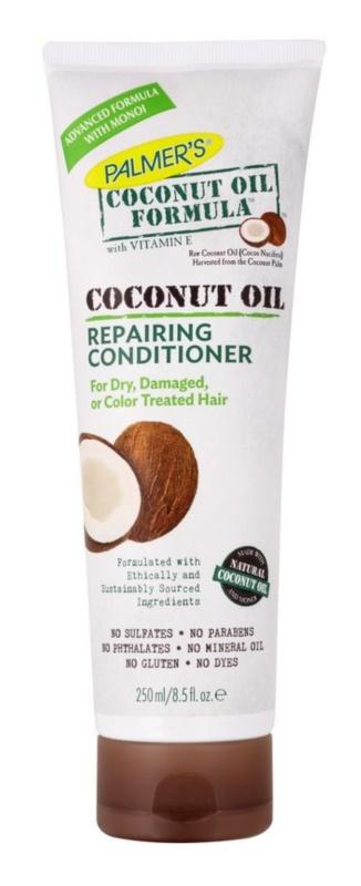 Palmer's Hair Coconut Oil Formula obnovitveni balzam