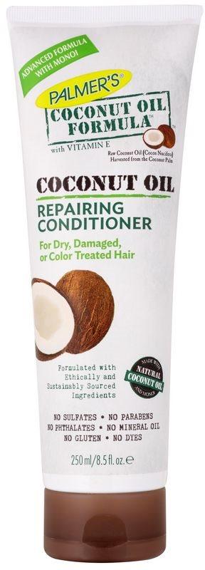 Palmer's Hair Coconut Oil Formula Repairing Conditioner