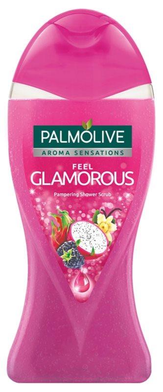 Palmolive Aroma Sensations Feel Glamorous gel de dus