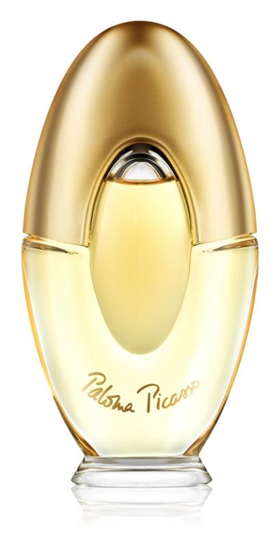 Paloma Picasso Paloma Picasso eau de toilette pour femme 30 ml