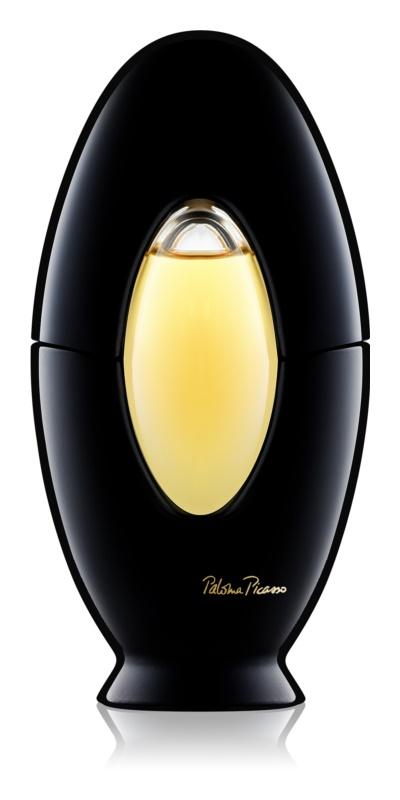 Paloma Picasso Paloma Picasso Eau de Parfum Damen 50 ml
