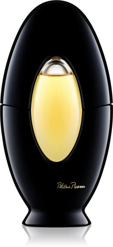 Paloma Picasso Paloma Picasso parfémovaná voda pro ženy 50 ml