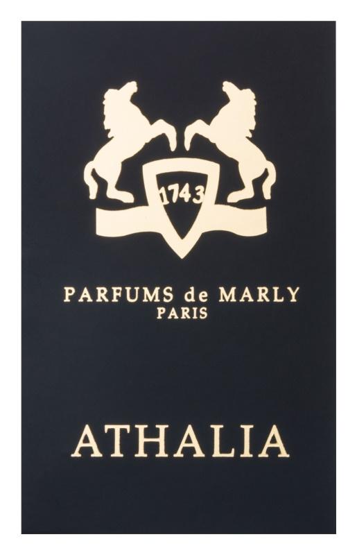 Parfums De Marly Athalia Eau de Parfum for Women 1,2 ml