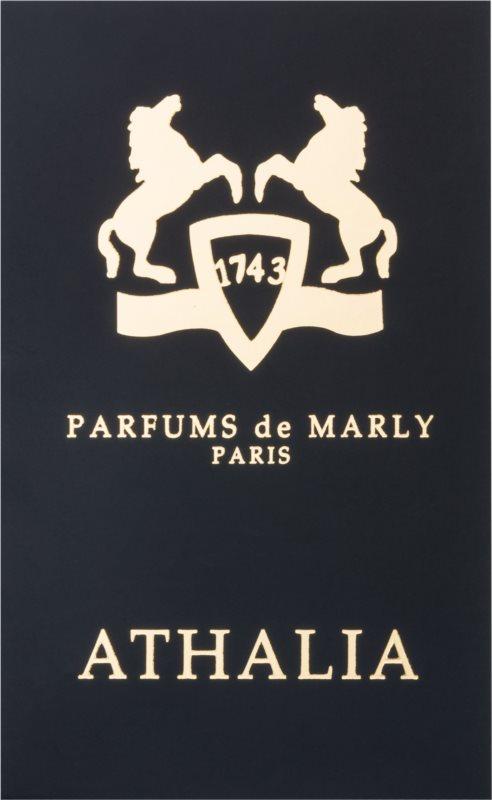 Parfums De Marly Athalia eau de parfum para mujer 1,2 ml