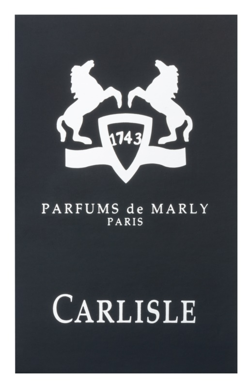 Parfums De Marly Carlisle parfemska voda uniseks 1,2 ml