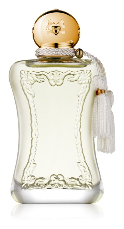Parfums De Marly Meliora Eau de Parfum Damen 75 ml