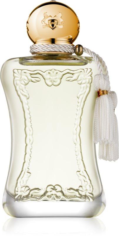 Parfums De Marly Meliora Eau de Parfum voor Vrouwen  75 ml