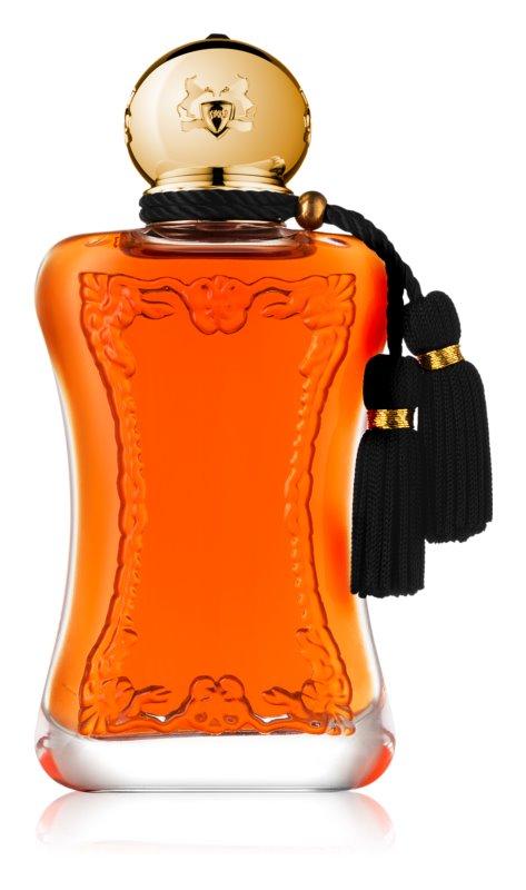 Parfums De Marly Safanad Eau de Parfum for Women 75 ml