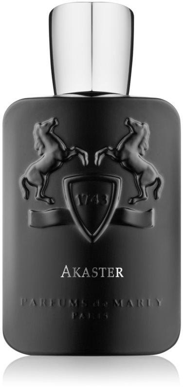 Parfums De Marly Akaster eau de parfum unisex 125 ml
