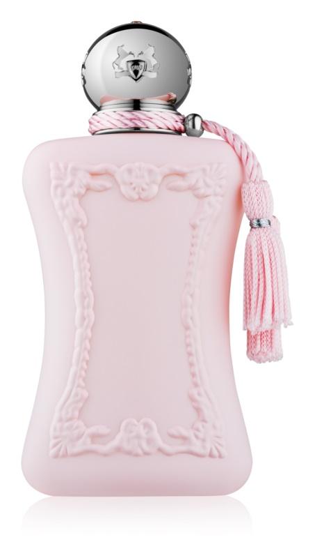 Parfums De Marly Darley Royal Essence Delina eau de parfum pentru femei 75 ml