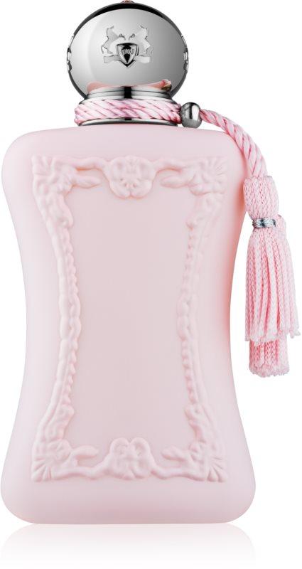 Parfums De Marly Darley Royal Essence Delina Eau de Parfum voor Vrouwen  75 ml