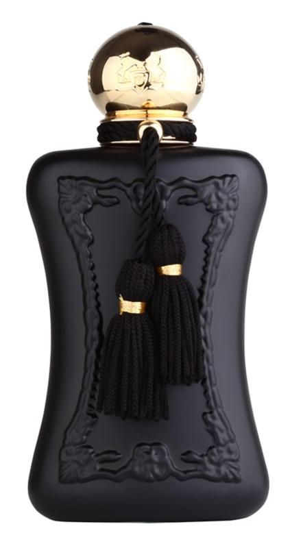 Parfums De Marly Athalia parfémovaná voda pro ženy 75 ml