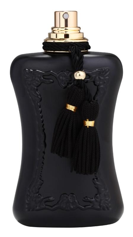 Parfums De Marly Athalia парфюмна вода тестер за жени 75 мл.