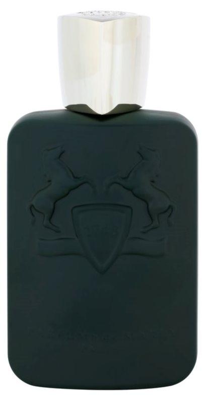 Parfums De Marly Byerley Royal Essence parfémovaná voda pro muže 125 ml
