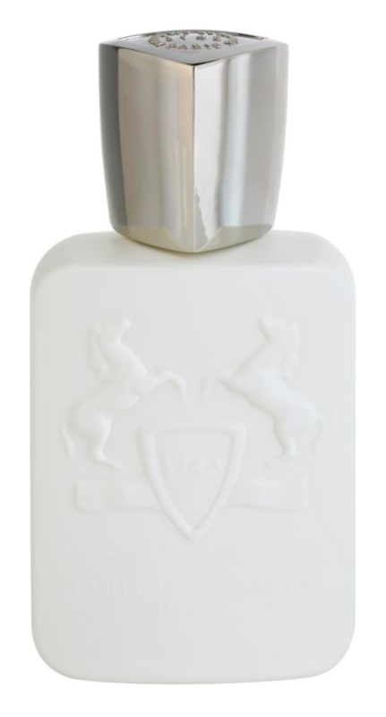 Parfums De Marly Galloway Royal Essence parfémovaná voda unisex 75 ml