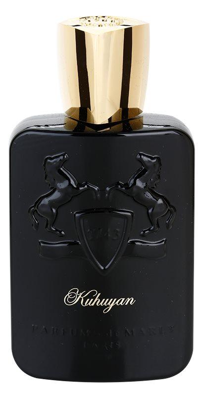 Parfums De Marly Kuhuyan Royal Essence parfumska voda uniseks 125 ml