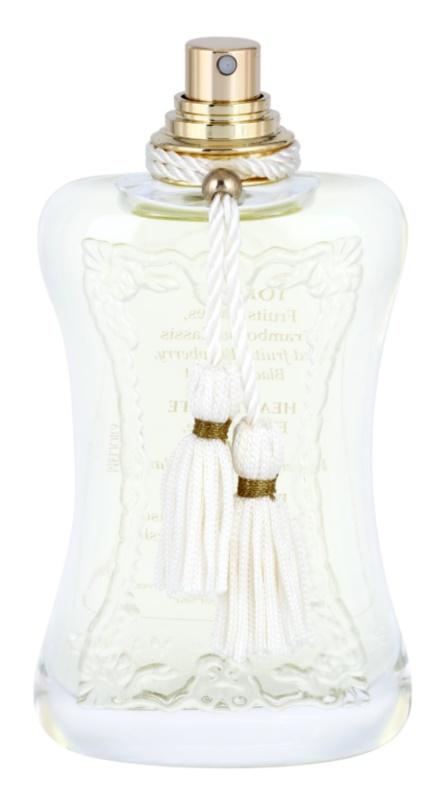 Parfums De Marly Meliora parfémovaná voda tester pro ženy 75 ml