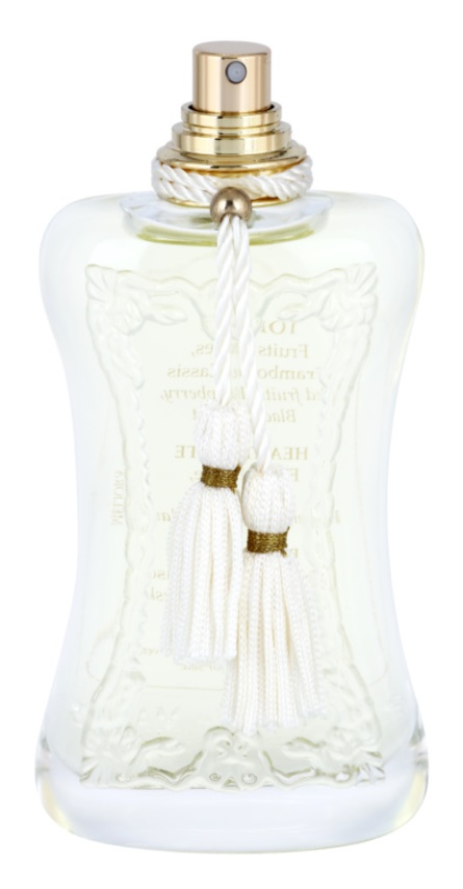 Parfums De Marly Meliora woda perfumowana tester dla kobiet 75 ml