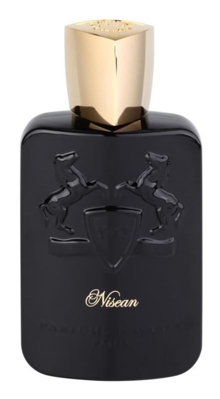 Parfums De Marly Nisean Eau de Parfum unisex 125 μλ
