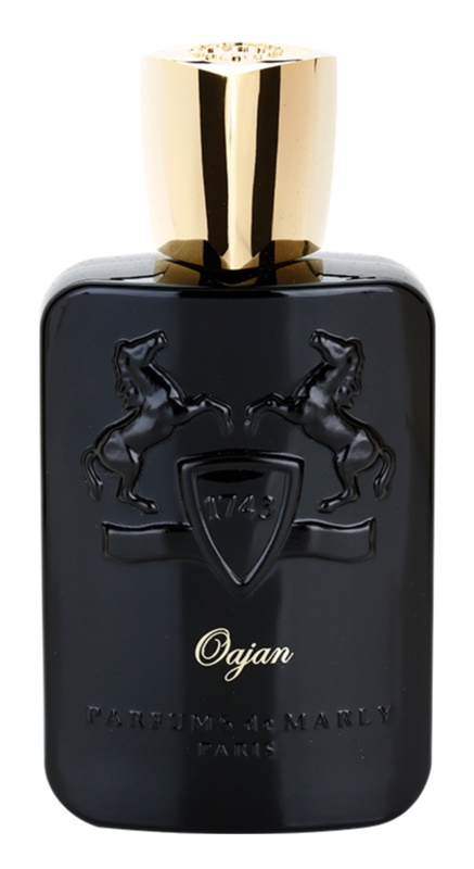 Parfums De Marly Oajan Royal Essence eau de parfum mixte 125 ml