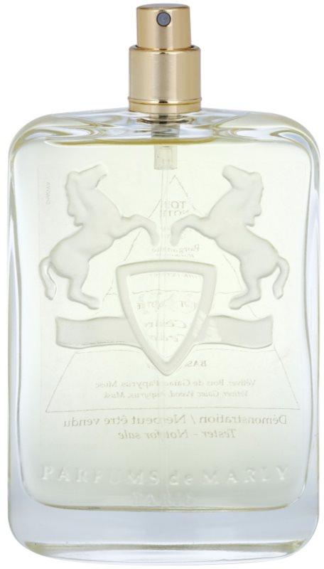 Parfums De Marly Shagya Royal Essence eau de parfum teszter férfiaknak 125 ml