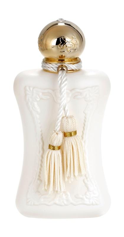 Parfums De Marly Sedbury Eau de Parfum für Damen 75 ml
