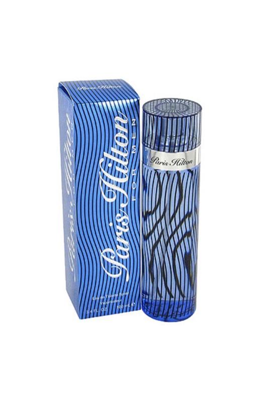 Paris Hilton for Men Eau de Toilette for Men 100 ml