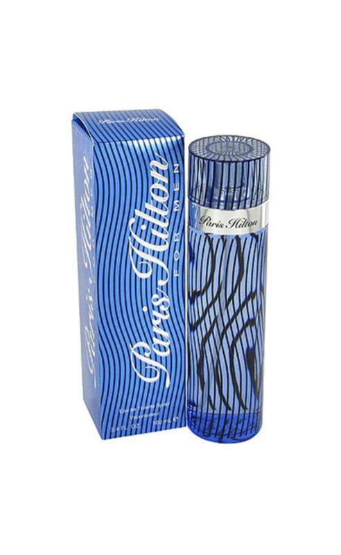 Paris Hilton Paris Hilton for Men eau de toilette pentru bărbați 100 ml