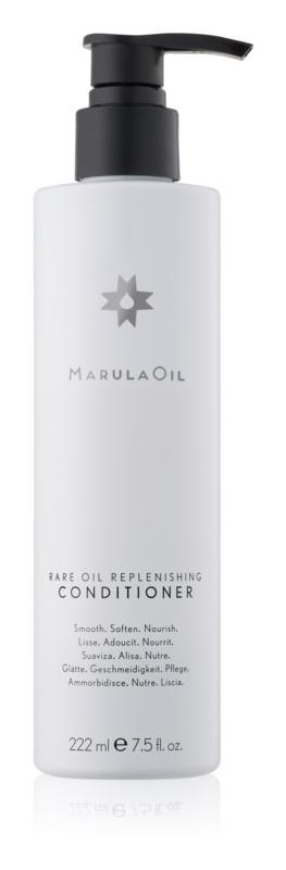 Paul Mitchell Marula Oil regeneračný kondicionér pre suché a nepoddajné vlasy
