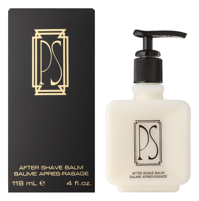 Paul Sebastian Paul Sebastian After Shave Balsam für Herren 118 ml