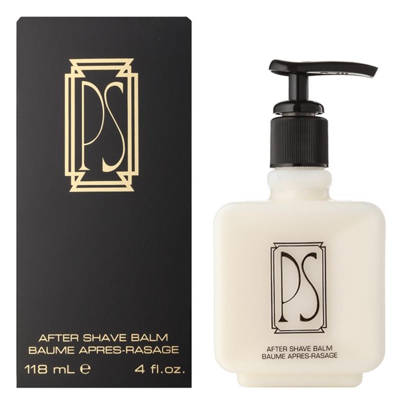 Paul Sebastian Paul Sebastian bálsamo after shave para hombre 118 ml
