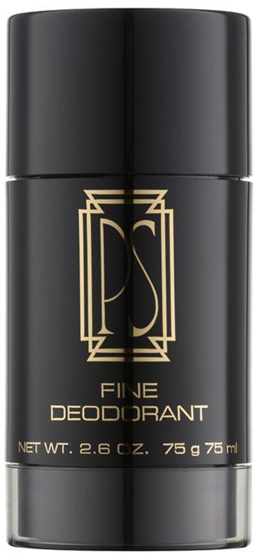 Paul Sebastian Paul Sebastian Deodorant Stick for Men 75 ml