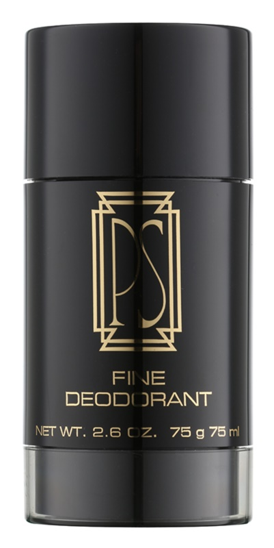 Paul Sebastian Paul Sebastian Deodorant Stick for Men 75 ml