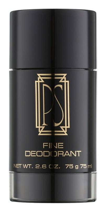 Paul Sebastian Paul Sebastian dezodorant w sztyfcie dla mężczyzn 75 ml