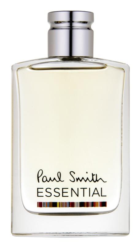 Paul Smith Essential toaletna voda za muškarce 100 ml