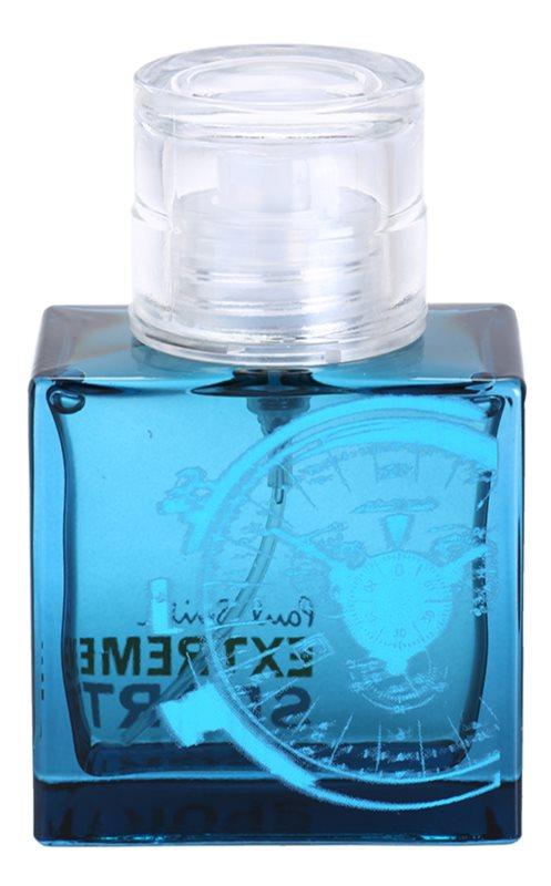 Paul Smith Extreme Sport eau de toilette pentru barbati 50 ml