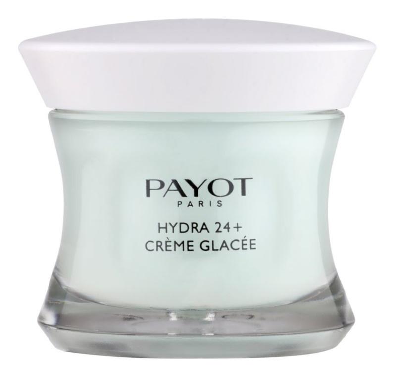 Payot Hydra 24+ nawilżający krem do twarzy