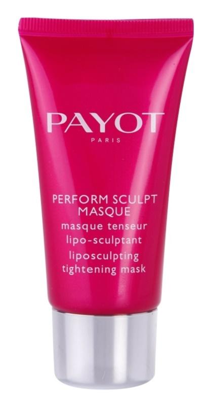 Payot Perform Lift maska s liftingovým efektom