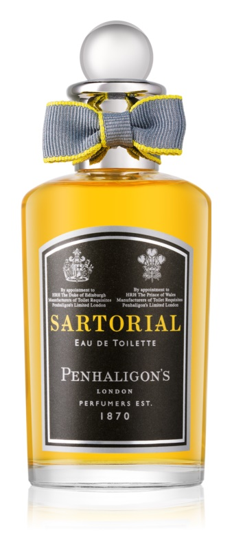 Penhaligon's Sartorial eau de toilette férfiaknak 100 ml