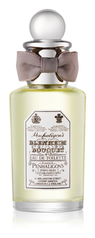 Penhaligon's Blenheim Bouquet woda toaletowa dla mężczyzn 50 ml