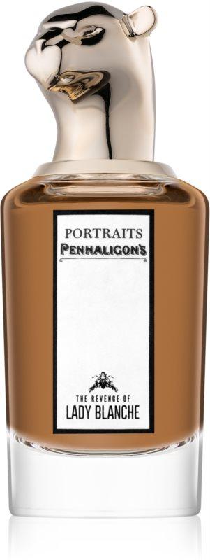 Penhaligon's Portraits The Revenge Of Lady Blanche eau de parfum pentru femei 75 ml
