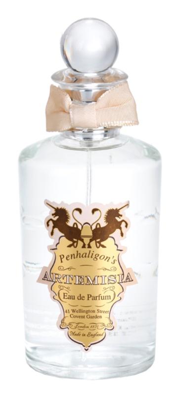 Penhaligon's Artemisia eau de parfum teszter nőknek 100 ml