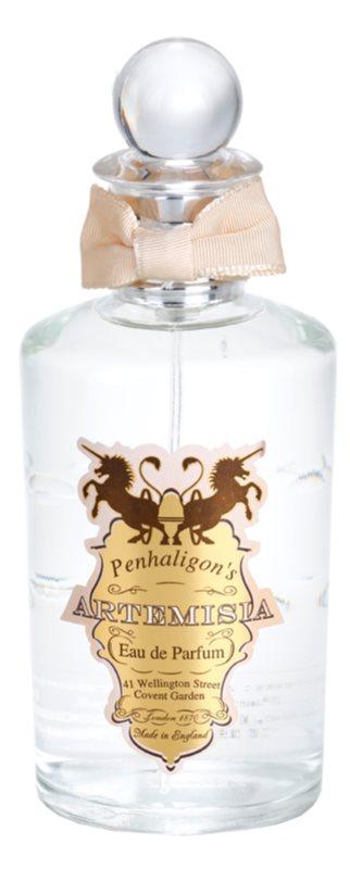 Penhaligon's Artemisia woda perfumowana tester dla kobiet 100 ml