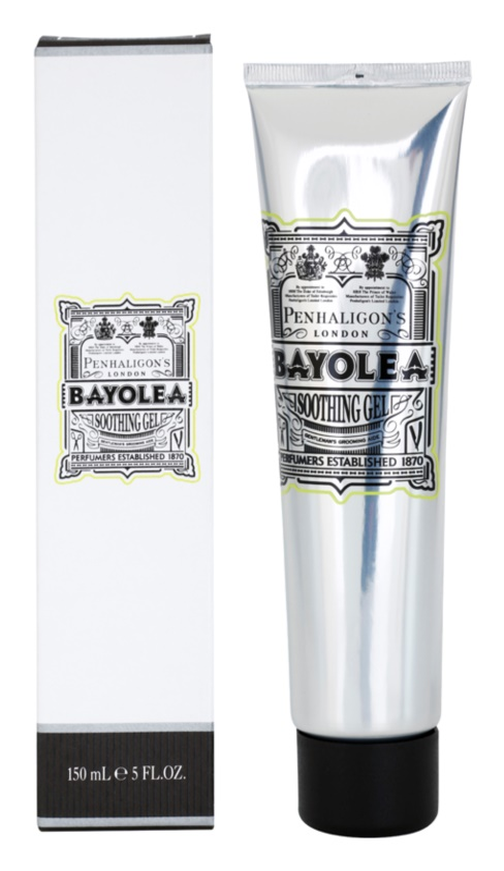 Penhaligon's Bayolea After-Shave Gel für Herren 150 ml
