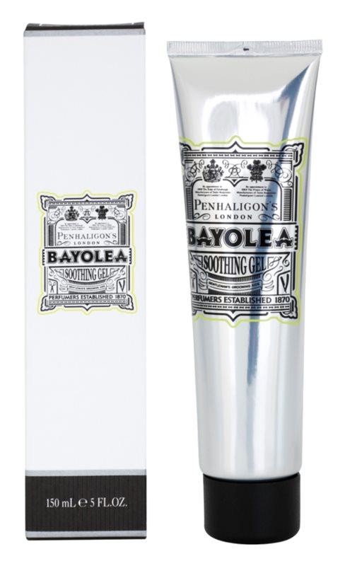 Penhaligon's Bayolea borotválkozás utáni gél férfiaknak 150 ml