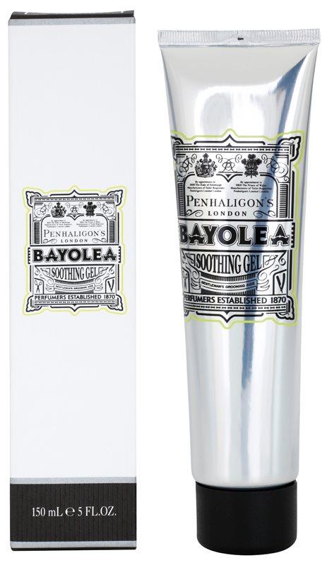 Penhaligon's Bayolea gel after-shave pentru barbati 150 ml