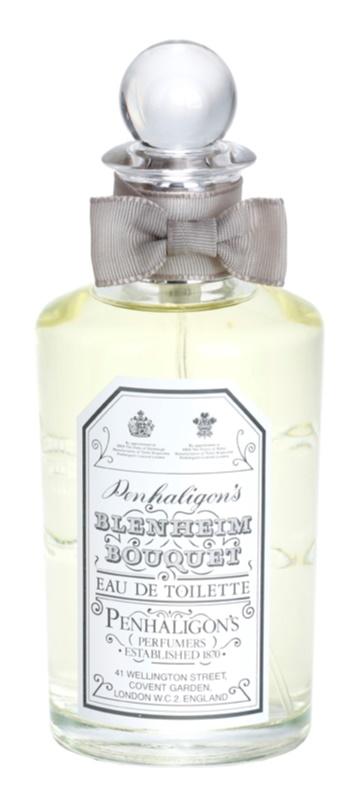 Penhaligon's Blenheim Bouquet Eau de Toilette voor Mannen 100 ml