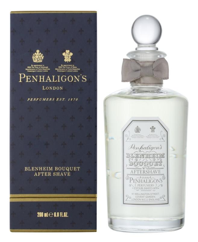 Penhaligon's Blenheim Bouquet voda po holení pro muže 200 ml