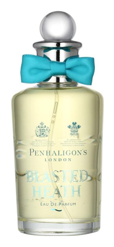 Penhaligon's Blasted Heath woda perfumowana unisex 100 ml